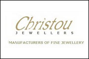 Christou Jewellers