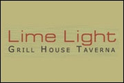 Lime Light Taverna