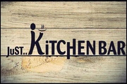 Just..Kitchenbar
